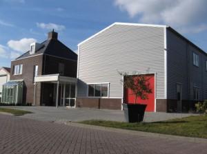 foto huis 03-08